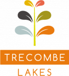 Trecombe Lakes Ltd